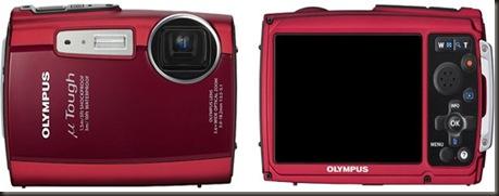 olympus-mju-tough-3000
