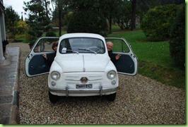 2007_Oct_Italy_167_web-2-aef3c