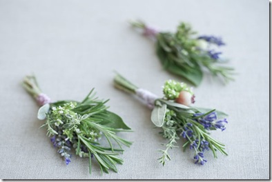 diy-wedding-boutonniere1