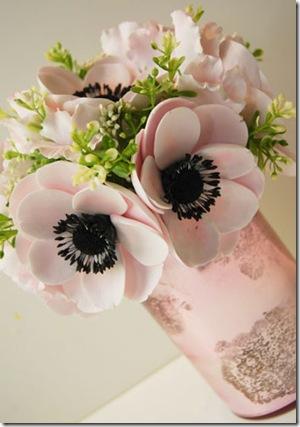 bouquet argila2
