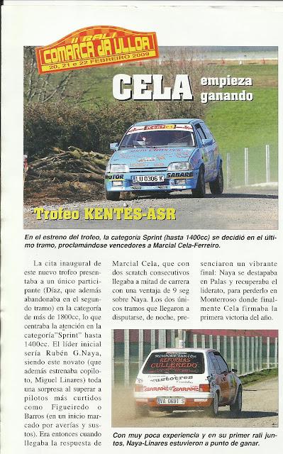 comarca da ulloa 2009.jpg