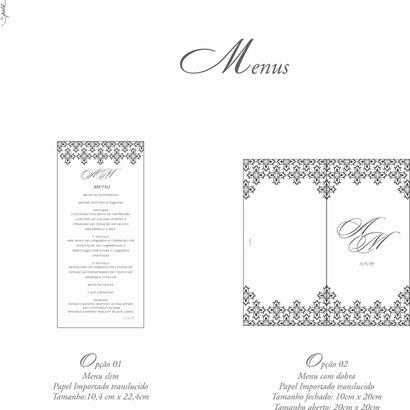paris 07 convite casamento
