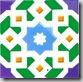 Masjidtile5a copy
