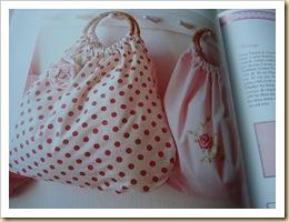 foto del sac à filles de Tilda