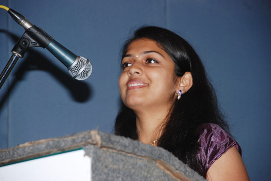 bhagyanjali at kotti audio launch hot photoshoot