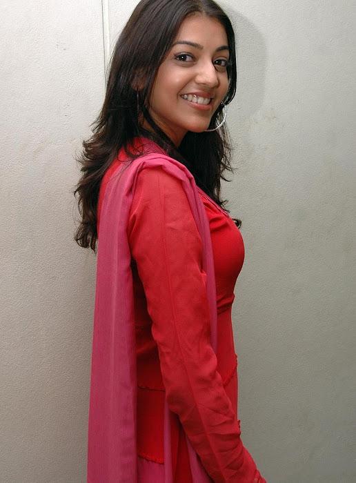 kajal agarwal hot photoshoot