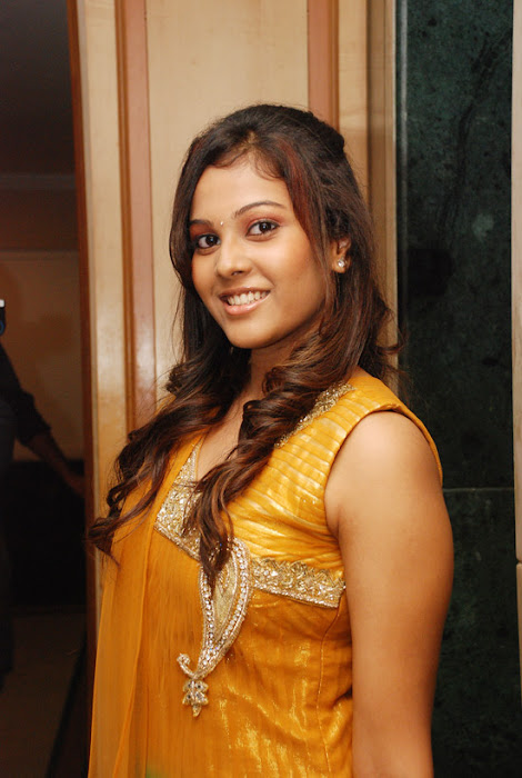 chandni in sidhu plus press meet actress pics