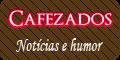 Blog Cafezados