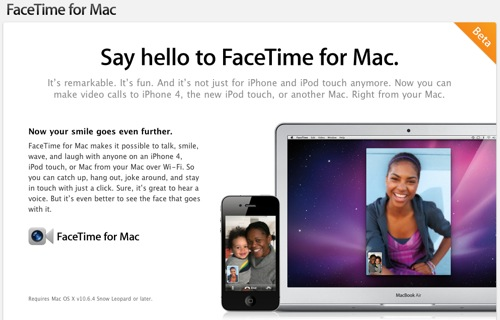 FaceTime for Mac.png