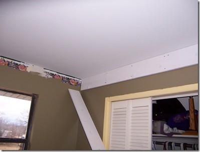 redneck crown molding 002