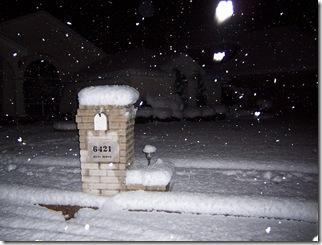 snow etc 020