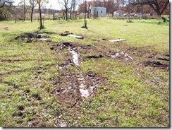 muddy mess 018