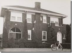 710 NE 18 1953-2