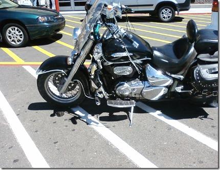 cowboy Harley.jpg 3