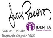 Firma Identia