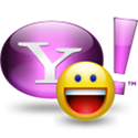 Yahoo! Messenger 11 Final Estable