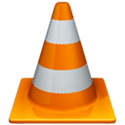 "VLC Media Player 2.0 ""Twoflower"""