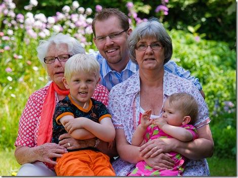 familjeporträtt-3