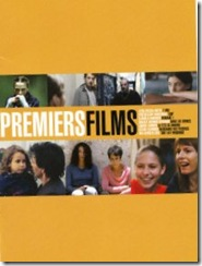 premier films