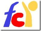 federación de casas regionales de madrid logo