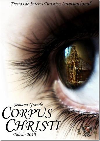 corpus2010cartel