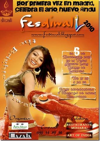 fesdiwali 2010