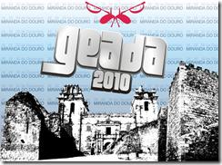 festival geada 2010