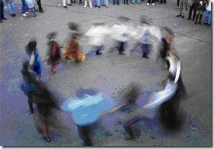 matias-bailes europeos