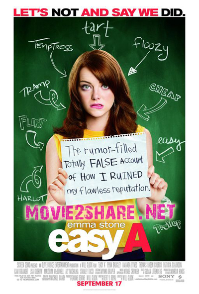 Easy.A.2010.BDRip