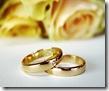 Коледни късмети - сватба