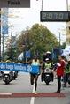 Geoffrey Mutai in 2.07.01
