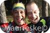 IMG_5040 Maurieske