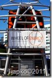 Wheel of Energy 05