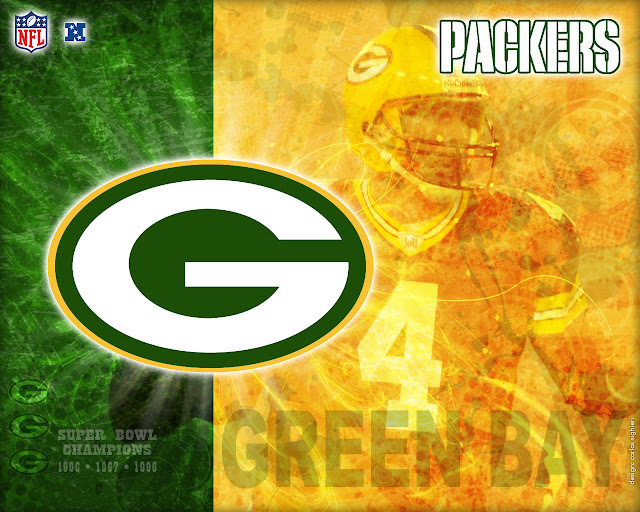 iphone ipod touch wallpapers green bay packers nfc north