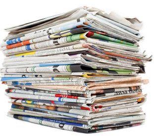 Deniz Baykal, Kaset Skandalının Medya Haberleri -3