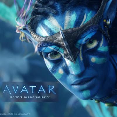 Avatar Muhteşem Bir Film mi, Fiyasko mu?
