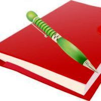 Kitap Yazma Genelgesi Çıkarılsa