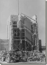 Elevator tower_ first addition_Nov_1954_src_cogdill_elevato