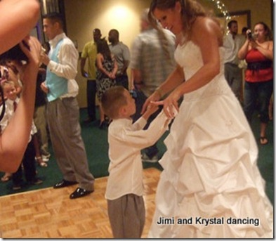 edit jimi dancing with the bride Krystal-1