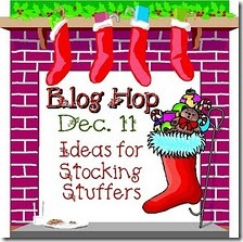 blog hop dec 11