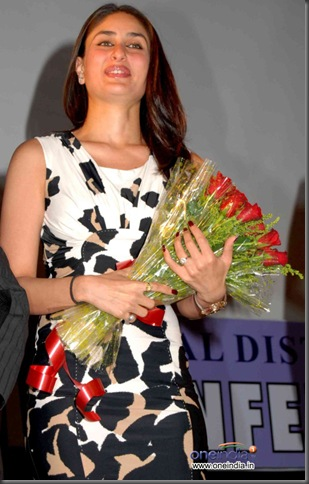 7kareena-kapoor sexy bollywood actress pictures 200110