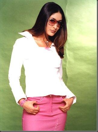 8kareena-kapoor sexy bollywood actress pictures 200110