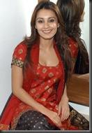 Minissha_Lamba bollywood actress