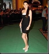 3Anushka Sharma bollywood actress pictures 290110
