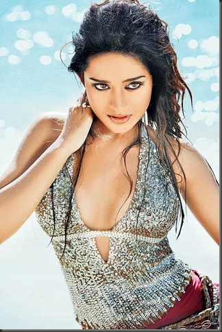 amrita rao hot bollywood actress pictures 220310