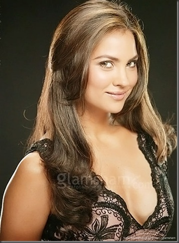 lara dutta sexy bollywood actress pictures 160709
