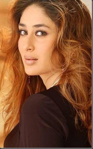 Actress Kareena_Kapoor