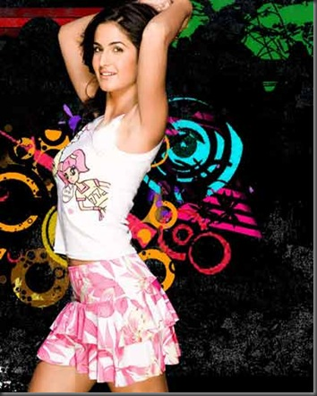 04 katrina kaif sexy bollywood actress pictures 170809