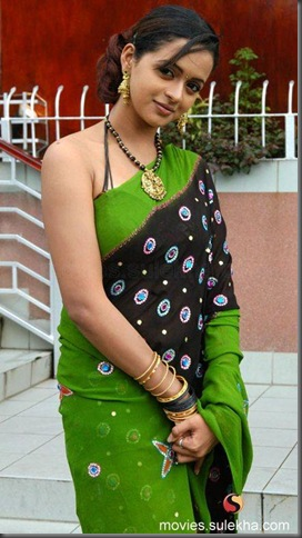 bhavana-hot-sexy-stills02