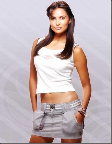 02 Lara-Dutta sexy pictures 170909